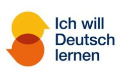 European Association for the Education of Adults » Tool: I want to learn  German (Ich-will-Deutsch-lernen.de)