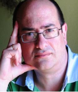 George A. Koulaouzides