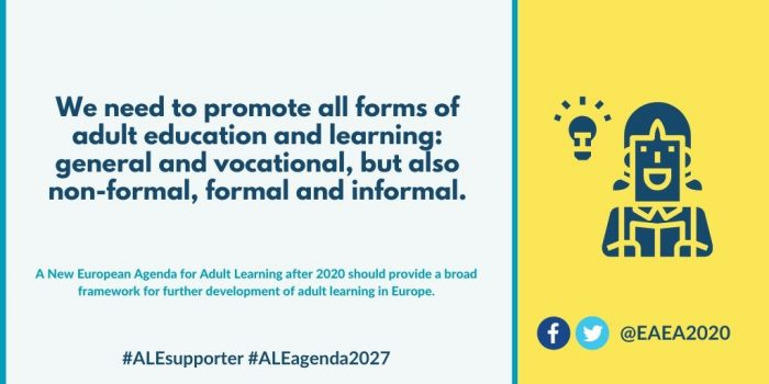 https://eaea.org/wp-content/uploads/2020/05/Suggestion-Agenda-campaign-Twitter-post_5-700x350.jpg